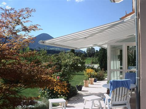 awnings los angeles retractable awnings patio covers los angeles ca inter