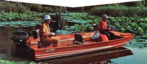 Lowe Boat Values by Lowe Boats Timeline Expert Aluminum Boat Building Since 1971