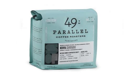 Nespresso® is a registered trademark of société des produits nestlé s.a.and neither that company nor its affiliates have. Coffee Design: 49th Parallel Coffee Roasters