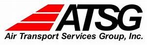 Air Transport Services Group, Inc. ($ATSG) Stock | Shares ...
