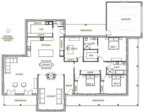 energy efficient home design plans apartments space efficient home plans space saving home