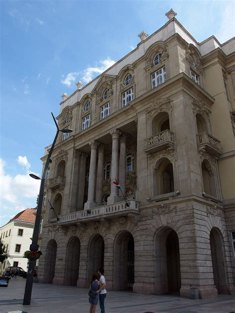 list  universities  colleges  hungary wikipedia