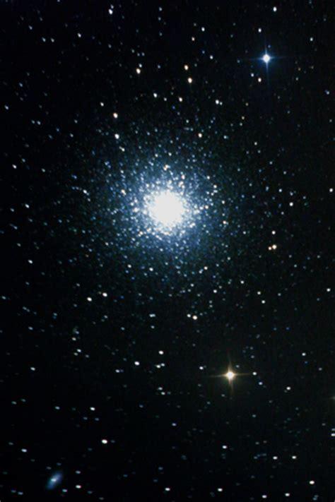 messier   nearby galaxies astronomy magazine