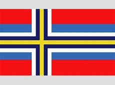FileFlag of scandinaviapng Wikimedia Commons