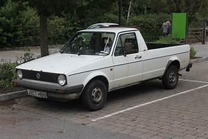 Vw Caddy Diesel : file 1992 vw caddy 1 6 diesel 11034234505 jpg ~ Kayakingforconservation.com Haus und Dekorationen