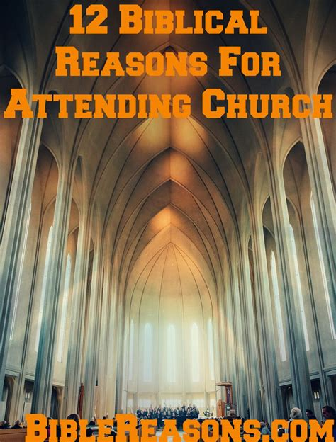 12 Biblical Reasons For Attending Church  Christ, Church. Discover Credit Card Cash Back. Immigration Lawyer In Fort Lauderdale. Royal Society Of New Zealand. What Is A Reversed Mortgage Fios Ip Address. Clermont County Tea Party Tech Schools In Fl. Exterminator Louisville Ky Infinity Cable Tv. Call Center In Malaysia New York Scaffold Law. Windows Logs To Syslog Cisco Wireless Courses