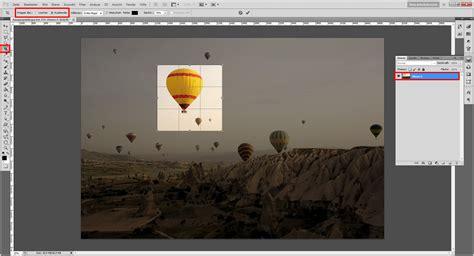 tutorial zuschneiden und drehen mit photoshop saxoprint