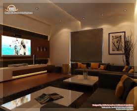 interior home design living room beautiful home interior designs kerala home
