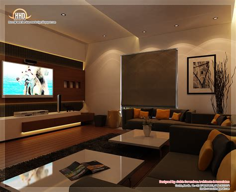 beautiful home interiors a gallery modern beautiful indian houses interiors and beautiful