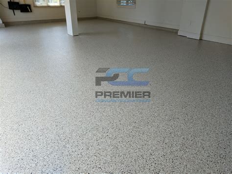 epoxy flooring albany ny epoxy flake flooring columbus ohio premier concrete coatings