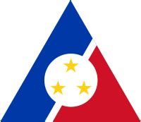 Department of Labor and Employment (Philippines) - Wikipedia