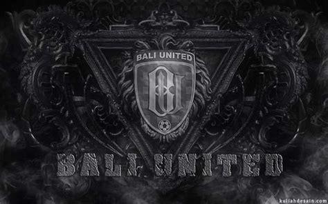 koleksi background emblem hitam gratis