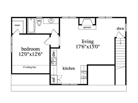 3-car Garage Apartment Plan #053g-0008 At Thegarageplanshop.com Apartments In Downtown Savannah Ga South San Francisco Bradenton Florida One Bedroom Atlanta Under 800 Baton Rouge Near Lsu Boulder Creek Reno First Hill Seattle Hyde Park Chicago