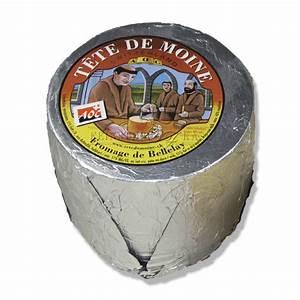Käsehobel Tete De Moine : k sehobel girolle set f r tete de moine und schoko rolles cheese slicer ebay ~ Watch28wear.com Haus und Dekorationen