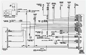 toyota corolla wiring diagram carlplant toyota auto With 2006 toyota hiace starting engine wiring diagram