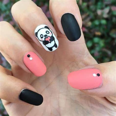 Pin en Nails and Hair