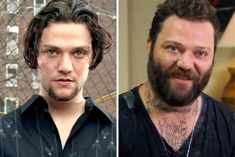 bam margera   albany daily news