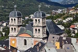 Morceaux De Craie De Briançon : brian on visit photos travel info and hotels by ~ Dailycaller-alerts.com Idées de Décoration