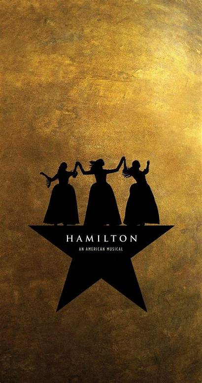 Hamilton Alexander Wallpapers Musical Phone Backgrounds Lyrics