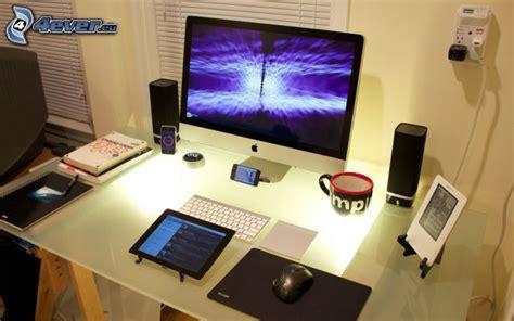 apple ordinateur bureau ordinateur