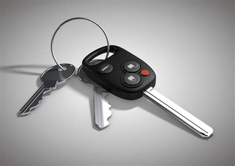Tips For Knowing When It's Time To Put Away The Car Keys