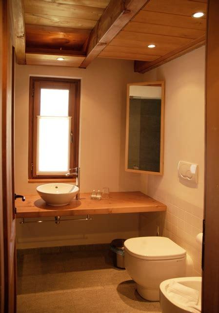 cucine con finestra sul lavello cucine con finestra sul lavello 28 images mare ladari