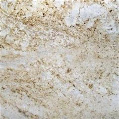 ms international st helena gold 12 in x 12 in polished