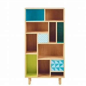 Bücherregal Ikea Kinder : b cherregal f r kinder m bel design idee f r sie ~ Michelbontemps.com Haus und Dekorationen