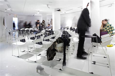 chambre syndicale fashion ecole de la chambre syndicale de la couture