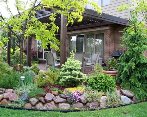 64 best berm and mound landscaping images on