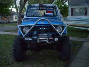 audi q7 vin 1986 suzuki samurai for sale craigslist used cars for sale