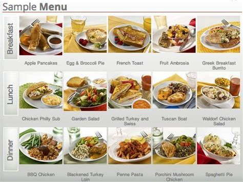 diet recipes  lose weight google search diet meal
