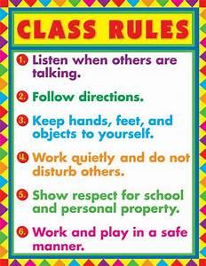 Beginning Teachers Our Integral Classroom