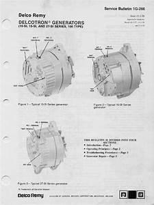 Diagram Acdelco 27si Alternator Wiring Diagram Full Version Hd Quality Wiring Diagram Pvdiagramxfoss Wilcockfestival It