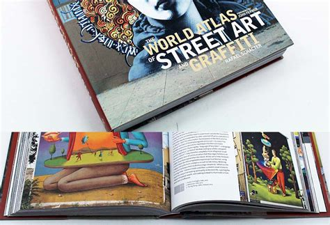 what is a coffee table book how to make a coffee table book