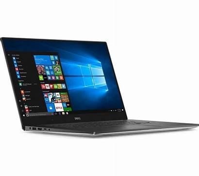 Core Ssd I7 Dell Laptop Xps I5