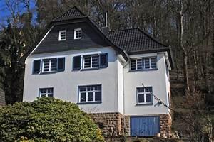 Sprossen Für Fenster : fenster mit sprossen innenliegend haus deko ideen ~ A.2002-acura-tl-radio.info Haus und Dekorationen
