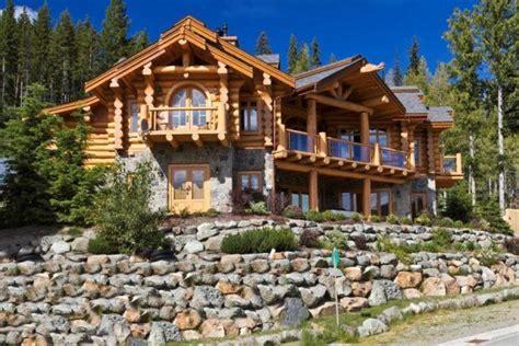opt   wooden house  naivasha woman  built  beautiful