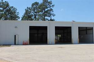 all metal building systems metal roofing building With all metal building systems