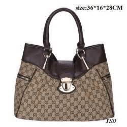 cheap designer handbags stylish handbags knock designer handbags cheap gucci