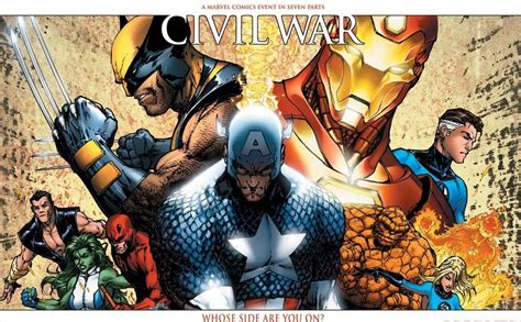 captain america director says marvel s civil war