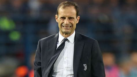 It is a bicameral legislature, consisting of the lower minnesota house of representatives and the minnesota state senate. Nothing is certain - Allegri non-committal on Juve future ...