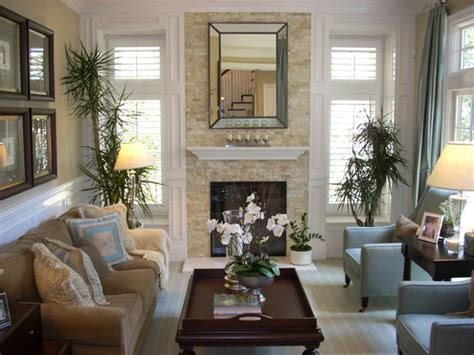 Defining Transitional Style Of Decorating & How It Should