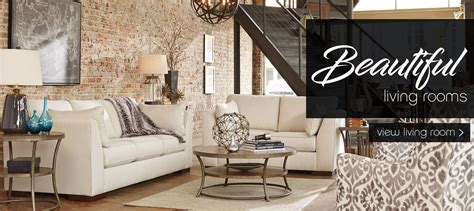 Bedroom Furniture South Africa Gauteng by South Africa S Premier Furniture Store Centurion