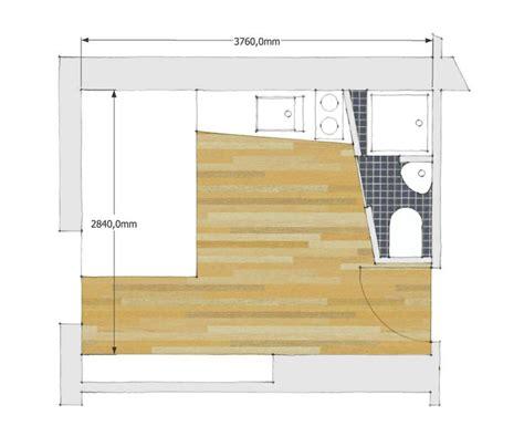 amenager chambre 10m2 chambre de bonne 10m2 petits espaces