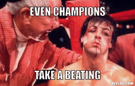 Rocky Meme - the top 10 movie clips i use to motivate myself short round and fast