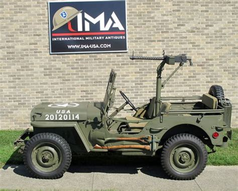 russian jeep ww2 712 best images about jeeps on pinterest military