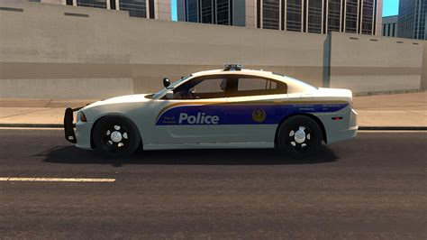 Usa Police Cars Pictures To Pin On Pinterest