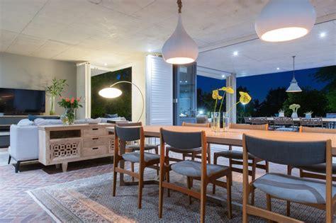5 Stelle Home Interiors Lugano Svizzera : 5 Stelle Home Interiors Sa