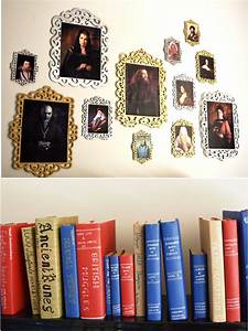 Harry Potter Decoration : harry potter inspired 9th birthday party party ideas ~ Dode.kayakingforconservation.com Idées de Décoration